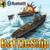 Battleship Demo icon