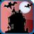 Spooky Hangman Free app for free