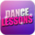 Dance Lessons app app for free