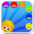 Chuzzle Bird Shooter app for free