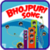 Bhojpuri Song app for free