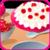 Best Cake Maker app for free