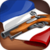 French Revolution icon