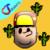 Jockey Jims Run app for free