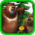 Boonie Bears Stories Elder Bear Theme Puzzle icon