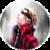 Naruto LWP icon