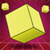 Blox Rush 3D: Endless Survival icon