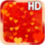 Valentine Live Wallpaper HD Free app for free