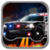 Speed Race Police Pursuit Free icon