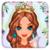 Spring Bride app for free