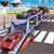 Car Transporter Flying Game 3D icon