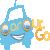 caroutgo app for free