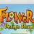 Flower  Shop app for free