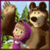 Masha And The Bear Videos app for free