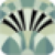 Art Deco Tutorial app for free