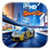 Super Sport Cars HD Wallpapers app for free