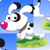 Animal Mix Up icon