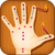 Chinese Acupressure app for free