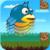 Flap Go Bird icon