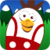 Skydiving Parachute Base Jump Chicken Fly app for free