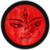 Durga Kali Ringtones app for free