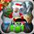 Xmas Season Factory - Java icon
