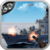 Navy Clash WarShip app for free