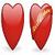 Valentines-Tips icon