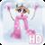 Snowman Live Wallpaper HD Free app for free