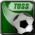 Soccer Toss app for free