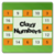 Clazy Numbers app for free