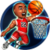 Big Win Basketball app for free