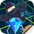 The Theft Master Free icon
