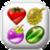 Fruit Swap icon