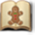 1biscuit reader FREE icon