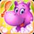 Pet Spa Salon: Safari app for free