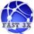Faster Internet 3X  icon