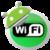 Belkin4xx Free icon