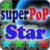 super PopStar app for free