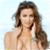 BikiniBeachGirl app for free