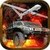 Drone Wars - Tactical Warfare app for free