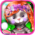 Little Cat Makeover app for free