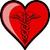 Doctors of Love icon