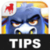 Tips Running with Friends icon