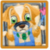 Puppy Surgery icon