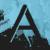 Ascendio icon
