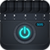 New Flashlight Torch LED  icon