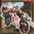 Alex The Bike Racer Free icon
