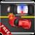 POLICE V/S THIEF icon