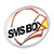 SMS-Boxs icon